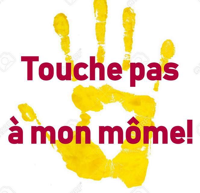 Enfants à la rue à St Étienne La Mairie menace de porter plainte contre les citoyens solidaires
